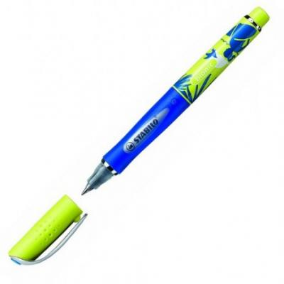 Stylo roller bionic beach collection