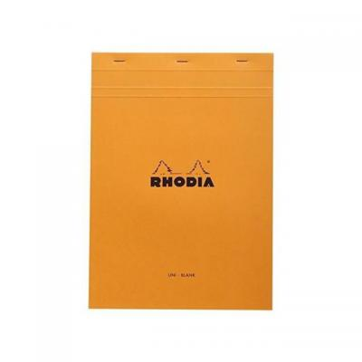 Bloc notes Rhodia